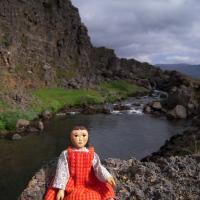 Iceland Saga II