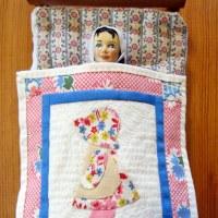 Innocuous Quilts