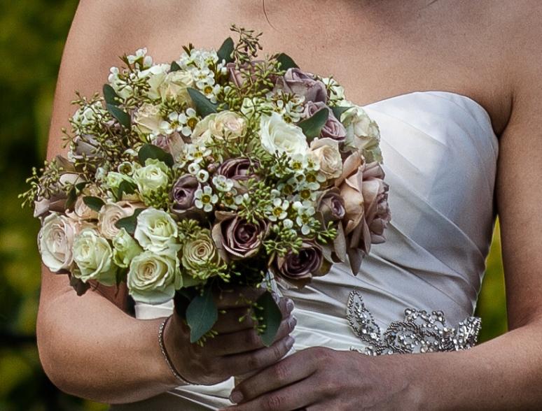 Bouquet 2013