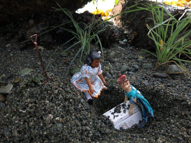 1-Shipwreck (32)