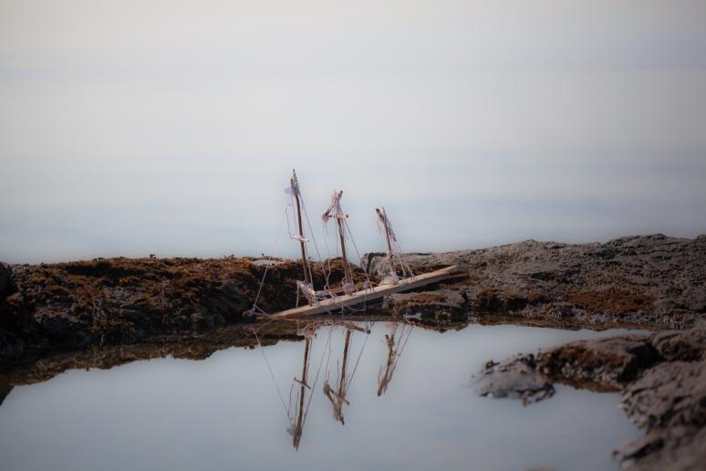 Shipwreck (1)