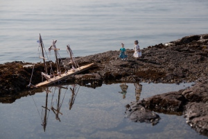 Shipwreck (3)