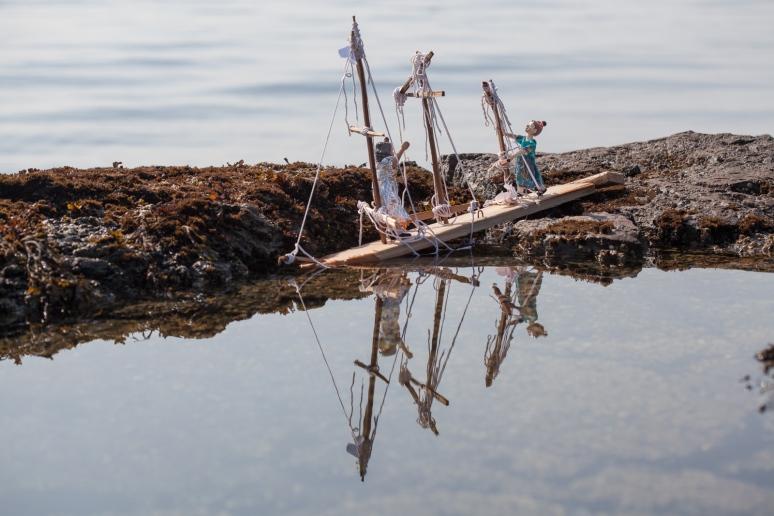 Shipwreck (8)