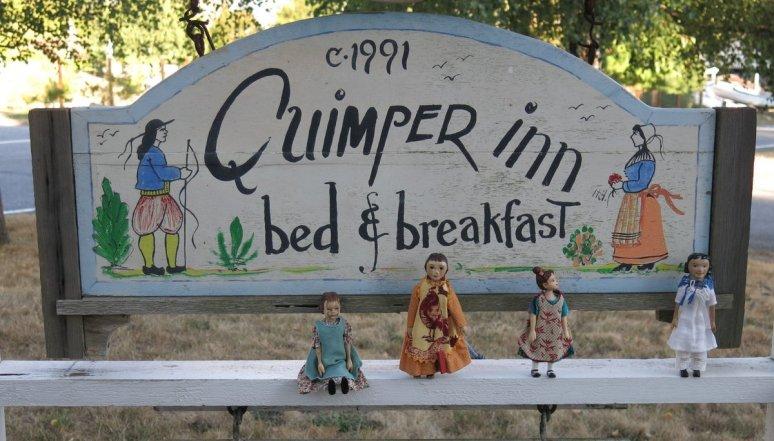 A Notable Inn