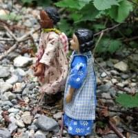 Cowichan Picnic